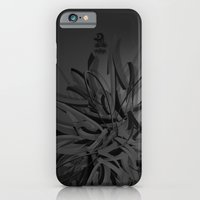 "iPhone & iPod Case featuring 3d graffiti - NYC by ""ondbiqp"""
