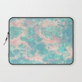 Laptop Sleeve - Ocean Foam - Kekeziah