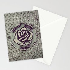 portlandia 3.0 Stationery Cards