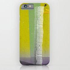 think... iPhone 6 Slim Case