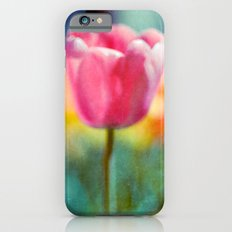 hazy iPhone 6 Slim Case