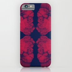 Funghus Slim Case iPhone 6s