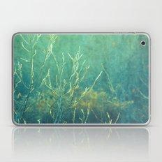 Obscure III Laptop & iPad Skin