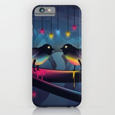 Disco Love iPhone 6 Slim Case