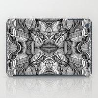 Zen iPad Case