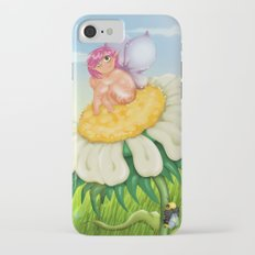 fairy Slim Case iPhone 7