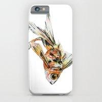 SPOT iPhone 6 Slim Case