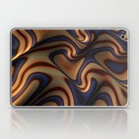 Gnarly One Laptop & iPad Skin