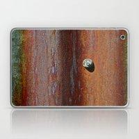 Afloat in the Rustican Sea Laptop & iPad Skin