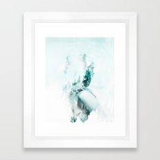 Untitled3 Framed Art Print