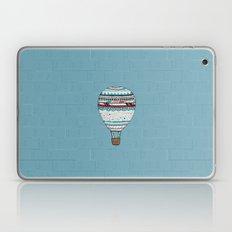 Candy Balloon Laptop & iPad Skin