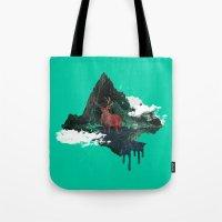 Planet#01 Tote Bag