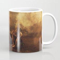 Afterglow Mug