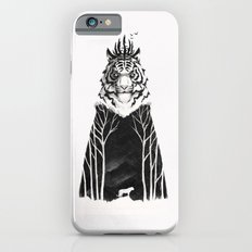The Siberian King iPhone 6 Slim Case