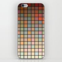 Breugel iPhone & iPod Skin
