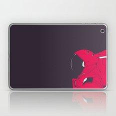 GOD IS AN ASTRONAUT // R Laptop & iPad Skin