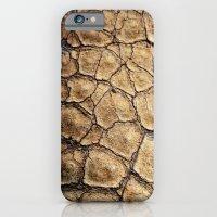 Tough Enough iPhone 6 Slim Case