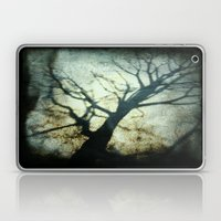 Mindfulness Laptop & iPad Skin