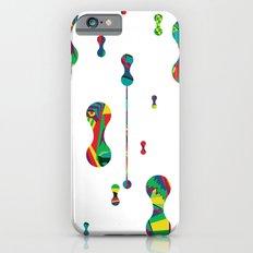 Rain Drops iPhone 6s Slim Case