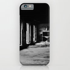 Imperfect Division iPhone 6 Slim Case
