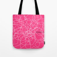 see beauty Tote Bag