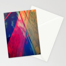 Signs in the Sky Collection II- Pillars to the Sky Stationery Cards