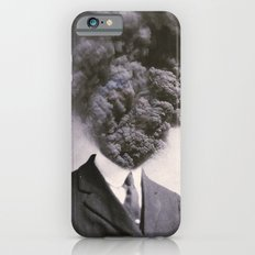 Outburst iPhone 6 Slim Case
