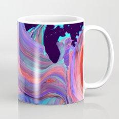 untitled abstract Mug