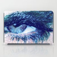 Oracle iPad Case
