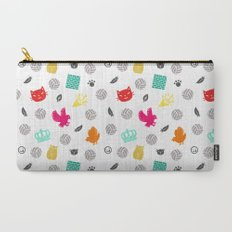 Volley Allstars! Carry-All Pouch