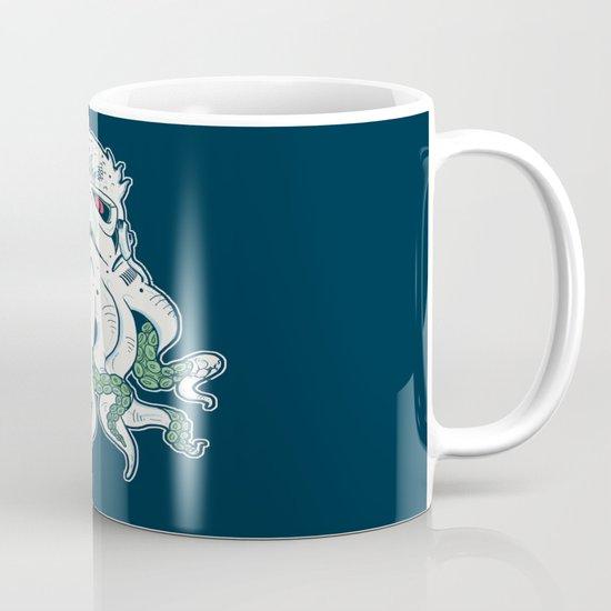 Stormthulhu Mug