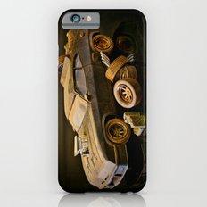 Mad Max Interceptor iPhone 6s Slim Case