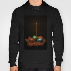 Easter Hope For Peace An… Hoody