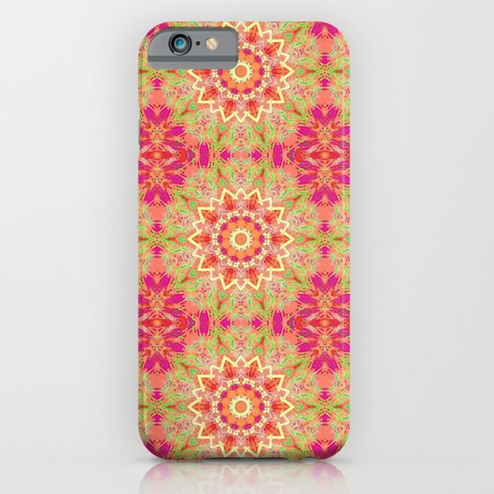 A new day... iPhone & iPod Case