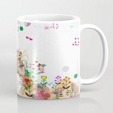 I Would Be Mug