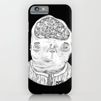 iPhone & iPod Case featuring Money  by Mr. JJ