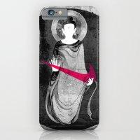 Bouddha iPhone 6 Slim Case