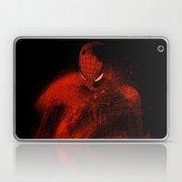 Enter Sandman Laptop & iPad Skin