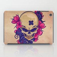 Such a cuteness iPad Case