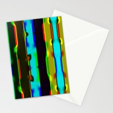 Simi 101 Stationery Cards