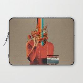 Laptop Sleeve - Musicolor - Frank Moth
