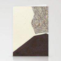 ▲   ▲ Stationery Cards