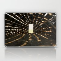 Who Needs Air Conditioni… Laptop & iPad Skin