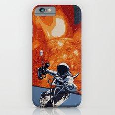 Help Me! iPhone 6s Slim Case