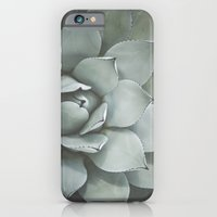 Agave no. 2 iPhone 6 Slim Case