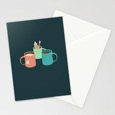 Mugs Stationery Cards