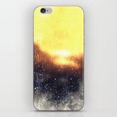 ε Draco iPhone & iPod Skin