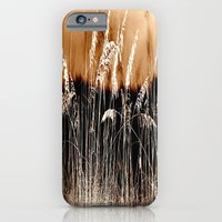 Sow Your Wild Sea Oats iPhone 6 Slim Case