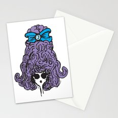Bow Peep Stationery Cards
