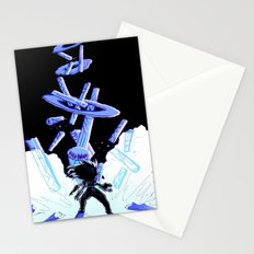 STEVEN UNIVERSE || Smash Stationery Cards